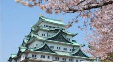 日本本州關東關西全景6天遊