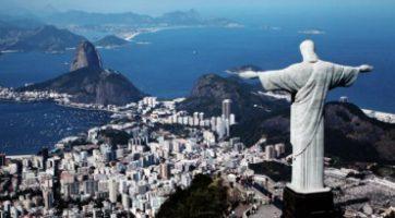 13天南美精彩遊