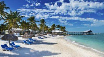 奧蘭多邁阿密超值9天遊