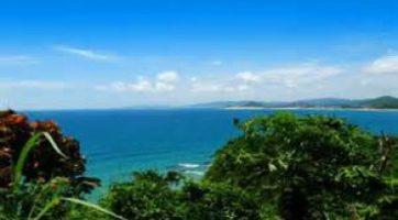 7天浪漫海南島特色遊