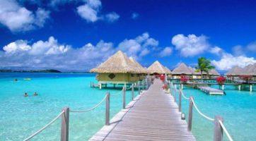 印尼巴厘島5日遊