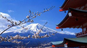 北海道双溫泉 • 札幌 日本風情頂級豪華6天遊