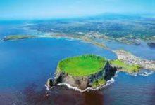 7天韓國首爾濟州島精選遊