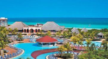 至尊古巴8天輕鬆遊